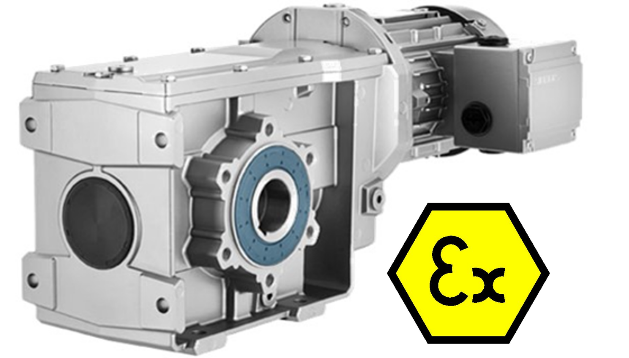 """Novas Normas ABNT NBR ISO 80079 – Partes 36 e 37: avaliação de riscos e tipos de proteção para equipamentos mecânicos """"Ex"""" – Parte 01/02"""