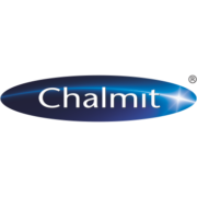 Chalmit